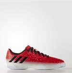 Ofertas de Adidas, Novedades Adidas Kids