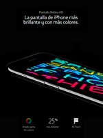 Ofertas de Movistar, iPhone 7
