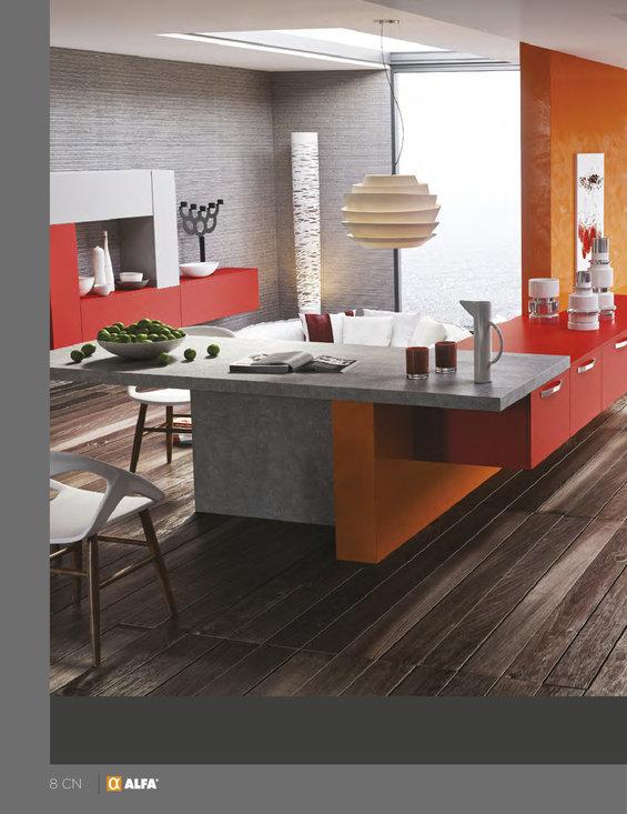 Comprar muebles de cocina en barranquilla tiendas y for Cocinas barranquilla