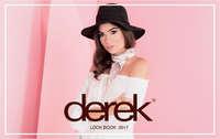 LookBook 2017