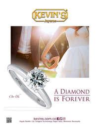 Diamantes 2016