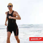 Ofertas de Speedo, Swimwear