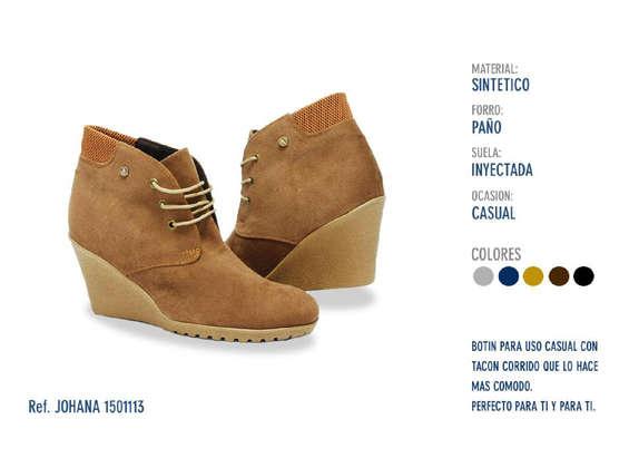 Comprar botas de goma en bogot tiendas y promociones for Muebles para zapatos bogota
