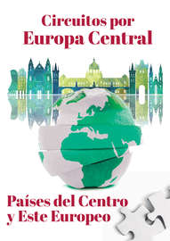 Circuitos por Europa Central