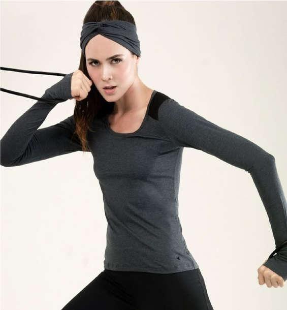 Comprar cinta de pelo para correr en bogot tiendas y for Fuera de serie bogota empleo