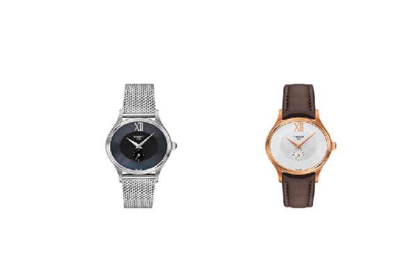 Ofertas de Kevin's Joyeros, Relojes Tissot