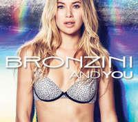 Bronzini and You