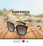 Ofertas de Óptica GMO, Elegancia en tu mirada