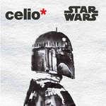 Ofertas de Celio, Star Wars