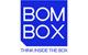 Bombox