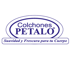Catálogos de <span>Colchones P&eacute;talo</span>
