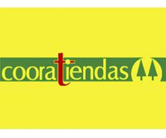 Catálogos de <span>Cooratiendas</span>