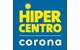 Tiendas Hipercentro Corona en Bucaramanga: horarios y direcciones