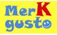 MerKgusto