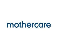 Catálogos de <span>Mothercare</span>