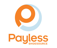 Catálogos de <span>Payless</span>