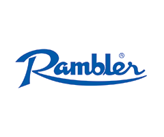 Catálogos de <span>Rambler</span>