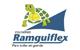 Tiendas Ramguiflex en Cali: horarios y direcciones