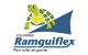 Ramguiflex