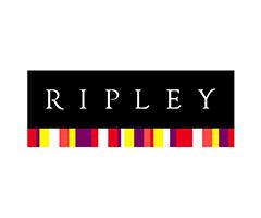 Catálogos de <span>Ripley</span>