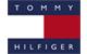 Tiendas Tommy Hilfiger en Bogotá: horarios y direcciones