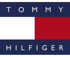Catálogos de <span>Tommy Hilfiger</span>