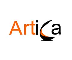 Catálogos de <span>Artica</span>