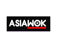Catálogos de <span>Asiawok</span>