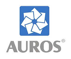 Catálogos de <span>Auros</span>