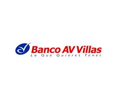 Catálogos de <span>Av Villas</span>