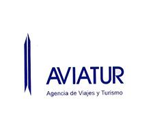 Catálogos de <span>Aviatur</span>
