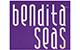 Tiendas Bendita Seas en Bogotá: horarios y direcciones