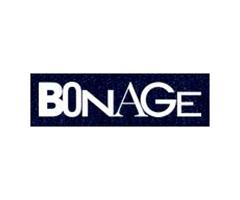 Catálogos de <span>Bonage Jeans</span>