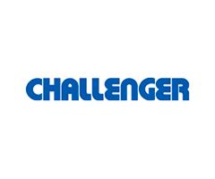 Catálogos de <span>Challenger Centros de Servicio</span>