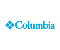 Catálogos de <span>Columbia</span>