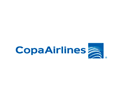 Catálogos de <span>Copa Airlines</span>