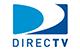 Tiendas DirecTV en Pereira: horarios y direcciones