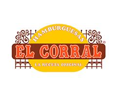 Catálogos de <span>El Corral Gourmet</span>