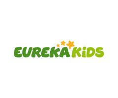 Catálogos de <span>EurekaKids</span>
