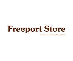 Catálogos de <span>Freeport Store</span>