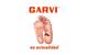 Garvi