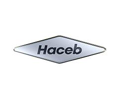 Catálogos de <span>Haceb</span>