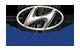 Tiendas Hyundai en Cartagena de Indias: horarios y direcciones