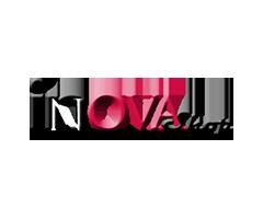 Catálogos de <span>Inovashop</span>