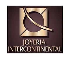 Catálogos de <span>Joyer&iacute;a Intercontinental</span>
