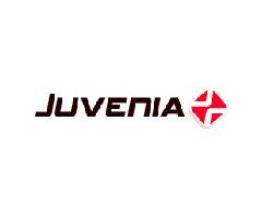 Catálogos de <span>Juvenia</span>
