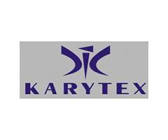 Catálogos de <span>Karytex</span>