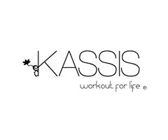 Catálogos de <span>Kassis</span>