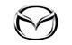 Tiendas Mazda en Tunja: horarios y direcciones