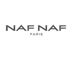 Catálogos de <span>Naf Naf</span>